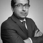 Carlos Pizarro Wilson