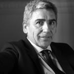 Carlos Peña González