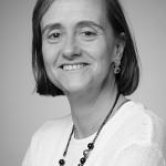 Leonor Etcheberry Court
