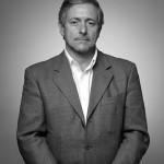 Sergio Tuteleers