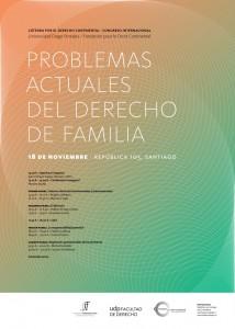 afiche derecho familia_03