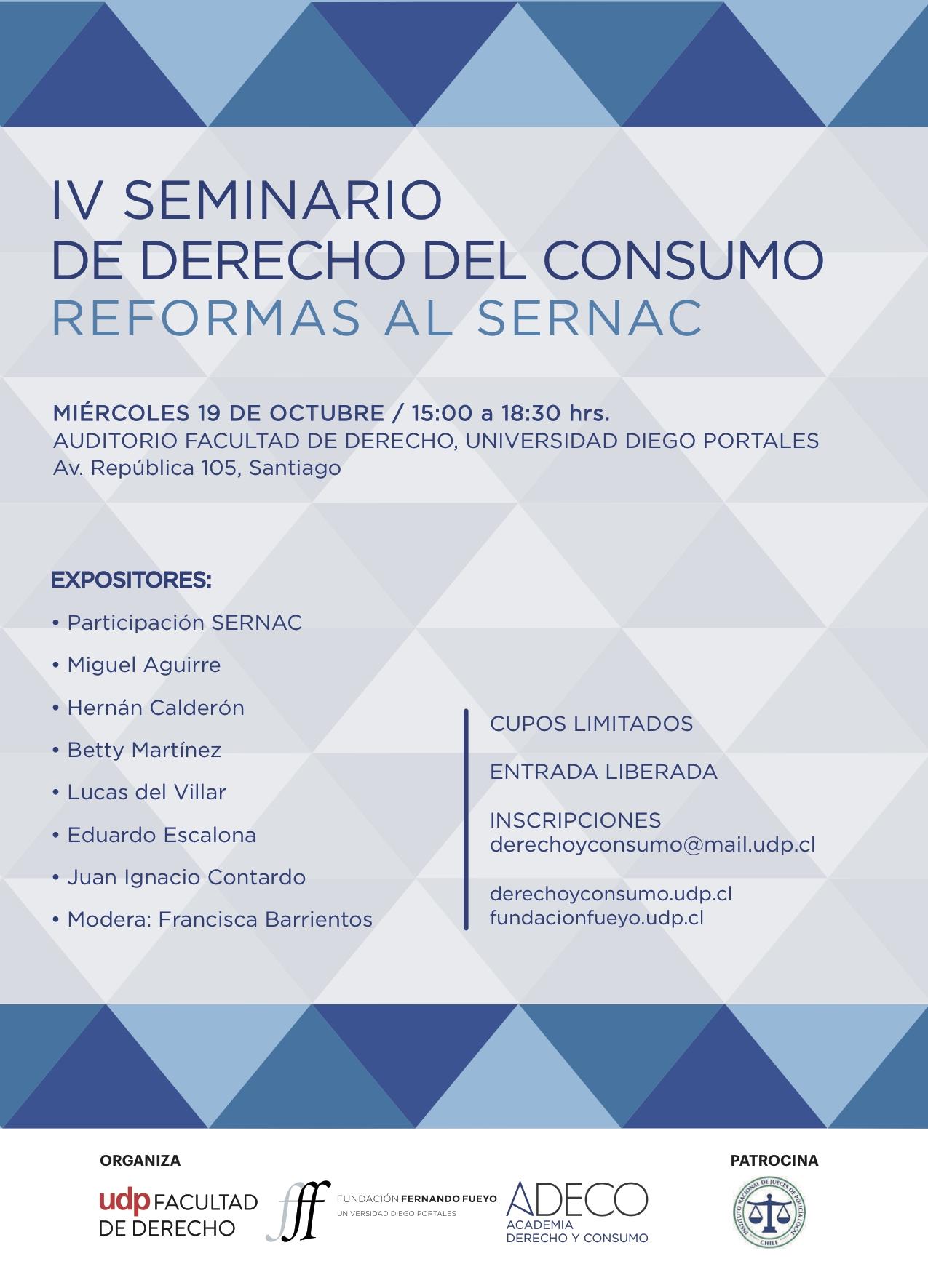 afiche-seminario-consumo