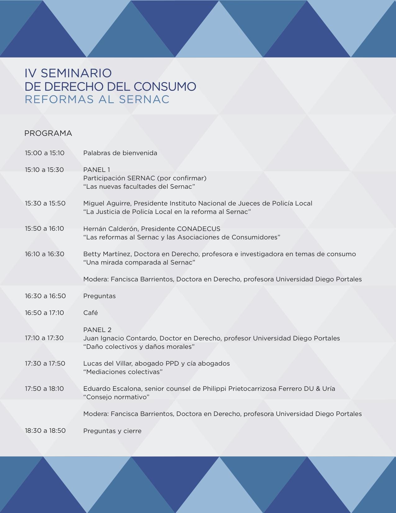 programa-seminario-consumo
